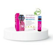 Sugárzásmérő gyöngyök UV+ UVB 1x *