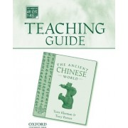 Teaching Guide to the Ancient Chinese World by Terry Kleeman