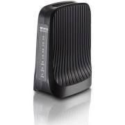 Router Wireless NETIS WF2412, 150MB