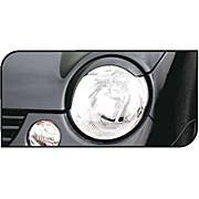 Paupiere de phare VW LUPO ABS