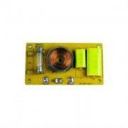 Eminence PXB 3 K 5 - High-Pass Filter 3500 Hz
