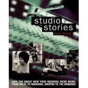 Dave Simons by Dave Simons