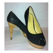 Pantofi Platino 38