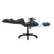 Scaun directorial alb HM Aurelius