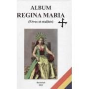 Album Regina Maria
