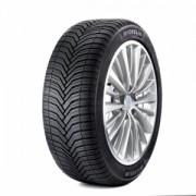 Anvelopa 195/65R15 95V CROSSCLIMATE XL MS 3PMSF