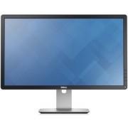 """23.8"""" P2416D IPS LED Professional QHD monitor"""