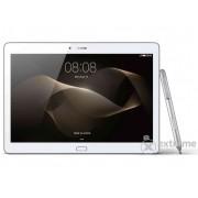 Tabletă Huawei MediaPad M2 Premium 10.1 Full HD Wi-Fi + 4G/LTE 64GB, Gold (Android)