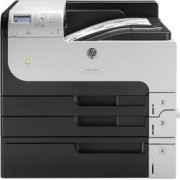 Imprimanta Laser Monocrom HP Enterprise 700 M712xh Duplex Retea A3