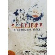 Enigma - Remember The Future (0724349263697) (1 DVD)