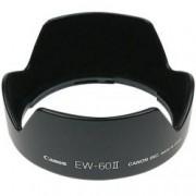 Canon EW-60 II - Parasolar pentru 24mm f/2.8