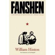 Fanshen by William Hinton