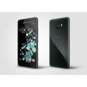"""HTC U Ultra Brilliant Black /5.7"""" Quad HD + 99HALT015-00"""