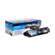 Консуматив Brother TN-900C Toner Cartridge Super High Yield, TN900C