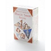 Magic Shop Books by Bruce Coville