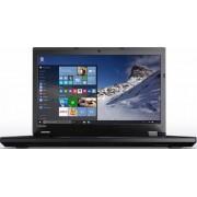 Laptop Lenovo ThinkPad L560 i7-6600U 256GB 8GB FullHD Fingerprint