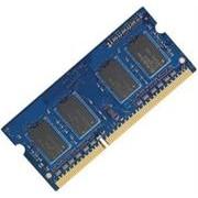 HP 4GB 1600 MHz DDR3L