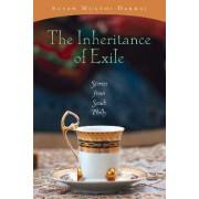The Inheritance of Exile by Susan Muaddi Darraj