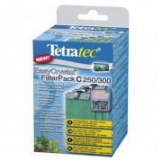 Mat Filtr Tetratec Easycrystal Fpc 250/300