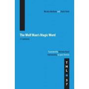 The Wolf Man's Magic Word by Nicolas Abraham