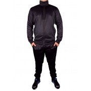 Adidas férfi melegítő TS BRANDED M67990