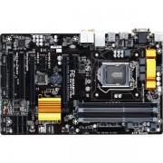 Placa de baza GIGABYTE Z97-HD3, Intel Z97, LGA 1150