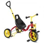 Tricicleta copii model 2316 - PUKY-Se livreaza montata!