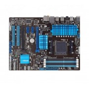 M5A97 R2.0 Carte mère ATX AMD Socket AM3