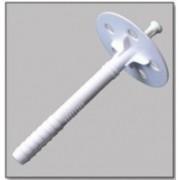 Diblu pentru polistiren 24 cm
