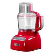 Кухненски робот KitchenAid red 5KFP0925