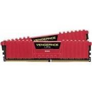 Memorie Corsair Vengeance LPX 8GB 2x 4GB DDR4 2666MHz CL16 rosie