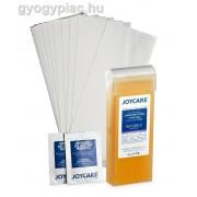 Gyantapatron + 25db gyantapapír JC340 - Joycare