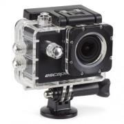 Action camera Kitvision Escape HD5W