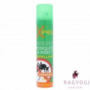 Xpel - Mosquito & Insect Repellent (100ml) - Kozmetikum