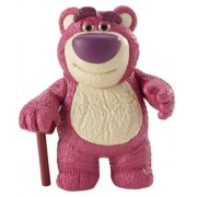 Toy Story - Y4719 - Figurine - Désignation - Lotso