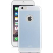 Skin Moshi iGlaze Apple iPhone 6 Plus Arctic Blue