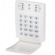 "DELL 30"" UP3017 UltraSharp IPS LED monitor"