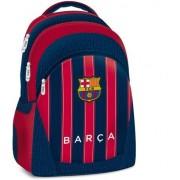 Barcelona diák hátizsák