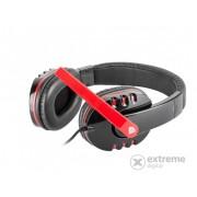 Headset Natec Genesis HM12X gamer