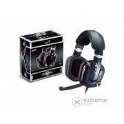 Genius HS-G700V 7.1 Virtual Gaming headset