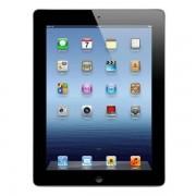 Apple iPad 3 Wi-Fi 16GB / Negro reacondicionado