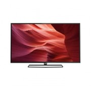 Philips televizor LED LCD 32PFT5500/12