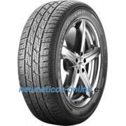 Pirelli Scorpion Zero ( 275/55 R19 111H MO, con protector de llanta (MFS) )