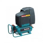 Compresor de aer Makita AC640, 230 V, 170 l/min, 8 bar, 6 l