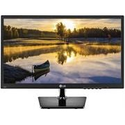 LG 20M37A 19.5 inch Wide LED LCD Monitor, 16:9 HD