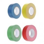 Gaffer Tape Color 50mm x 50m