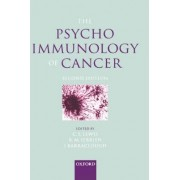 The Psychoimmunology of Cancer by Claire E. Lewis