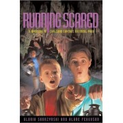 Running Scared by Gloria Skurzynski