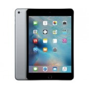 Apple iPad mini 4 Wi-Fi 128GB Space