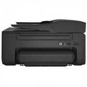 Canon Laser Shot - LBP 2900B Single Function Laser Printer